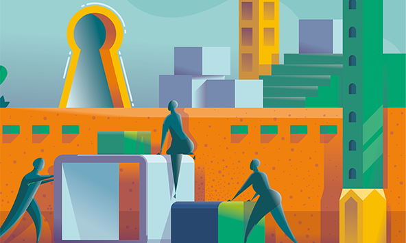 Progressie Building Society Review