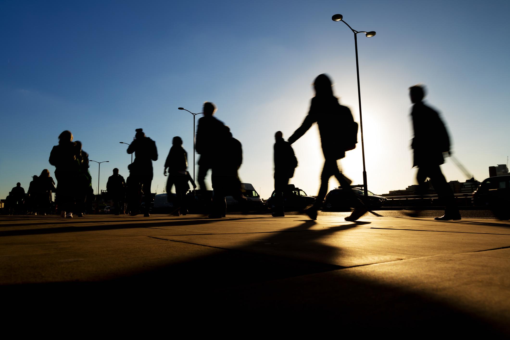 MACSA : Expedite Amendments of Employment Act to Protect