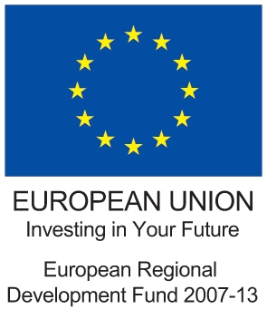 ERDF Logo Portrait Colour JPEG
