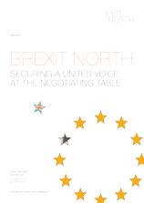 Brexit North