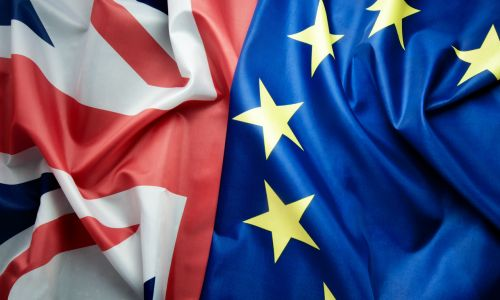 State aid rules and Brexit