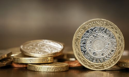 Tapering over the tax: Reforming taxation of income in the UK
