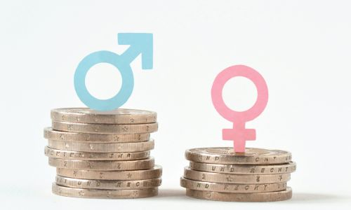 The state of pay: Demystifying the gender pay gap