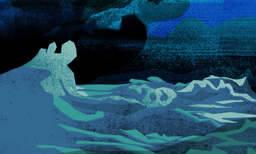 Karl Polanyi and the formation of this generation's new Left
