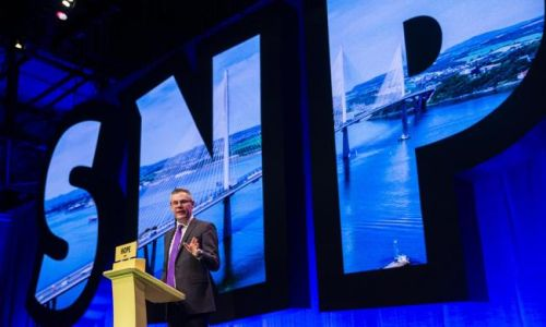 Here's how the SNP Budget can go beyond ending austerity