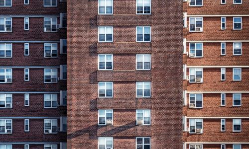 Reforming the private rented sector: Towards a new deal for tenants and landlords