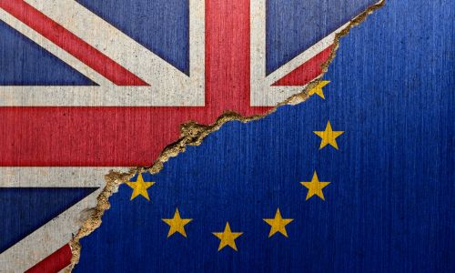 Regional funding after Brexit: Opportunities for the UK's Shared Prosperity Fund