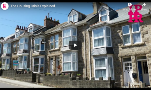 Watch: The Housing Crisis Explained